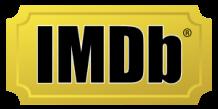IMDb_logo