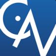 la-casting-logo