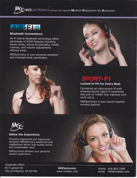 Mee Electronicssmall