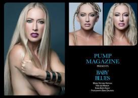 Pump Magazine Oct 2015